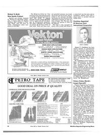 Maritime Reporter Magazine, page 14,  Nov 1983