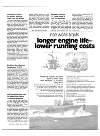 Maritime Reporter Magazine, page 23,  Nov 1983