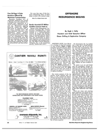 Maritime Reporter Magazine, page 34,  Nov 1983