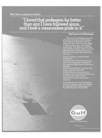 Maritime Reporter Magazine, page 35,  Nov 1983