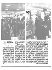 Maritime Reporter Magazine, page 50,  Nov 1983
