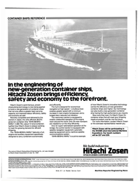 Maritime Reporter Magazine, page 66,  Nov 1983 Allen Center