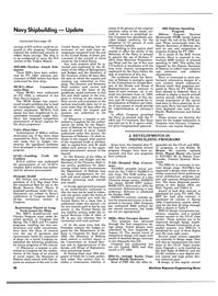 Maritime Reporter Magazine, page 18,  Nov 15, 1983
