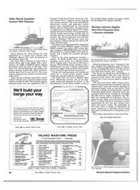 Maritime Reporter Magazine, page 34,  Nov 15, 1983 British Columbia