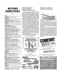 Maritime Reporter Magazine, page 50,  Nov 15, 1983
