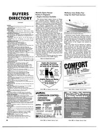 Maritime Reporter Magazine, page 52,  Nov 15, 1983 Oklahoma