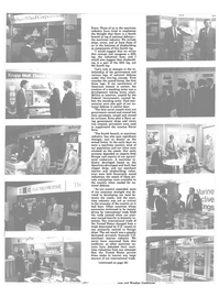 Maritime Reporter Magazine, page 21,  Dec 15, 1983 United States