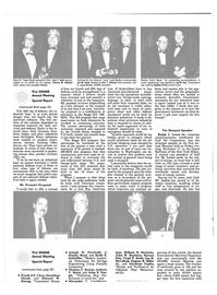 Maritime Reporter Magazine, page 22,  Dec 15, 1983
