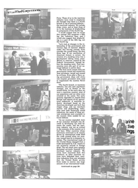 Maritime Reporter Magazine, page 23,  Dec 15, 1983 United States