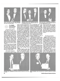 Maritime Reporter Magazine, page 24,  Dec 15, 1983 Joe W. Key