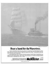 Maritime Reporter Magazine, page 1,  Dec 15, 1983