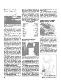 Maritime Reporter Magazine, page 32,  Dec 15, 1983