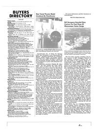 Maritime Reporter Magazine, page 46,  Dec 15, 1983
