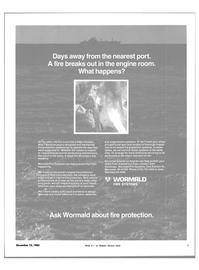 Maritime Reporter Magazine, page 3,  Dec 15, 1983