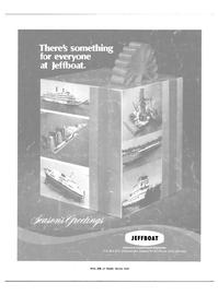 Maritime Reporter Magazine, page 4th Cover,  Dec 15, 1983