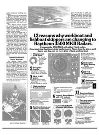 Maritime Reporter Magazine, page 19,  Jan 1984 New Hampshire