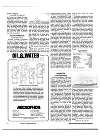 Maritime Reporter Magazine, page 38,  Jan 1984 West Coast