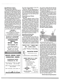 Maritime Reporter Magazine, page 56,  Jan 1984 Massachusetts