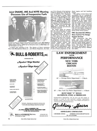 Maritime Reporter Magazine, page 14,  Jan 15, 1984 Massachusetts