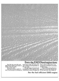Maritime Reporter Magazine, page 24,  Jan 15, 1984