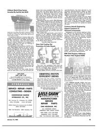 Maritime Reporter Magazine, page 43,  Jan 15, 1984 Peter S.Y. Jessop
