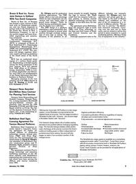 Maritime Reporter Magazine, page 3,  Jan 15, 1984 platform technology