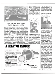 Maritime Reporter Magazine, page 4,  Jan 15, 1984 east coast