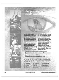 Maritime Reporter Magazine, page 104,  Apr 1984