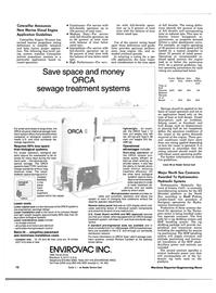 Maritime Reporter Magazine, page 10,  Apr 1984
