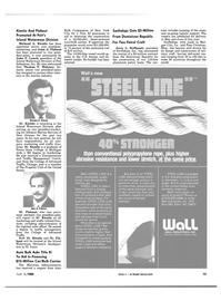 Maritime Reporter Magazine, page 13,  Apr 1984 Mississippi