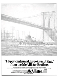 Maritime Reporter Magazine, page 1,  Apr 1984 McAllister Brothers Inc.