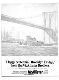 Maritime Reporter Magazine, page 1,  Apr 1984
