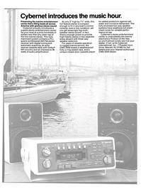 Maritime Reporter Magazine, page 33,  Apr 1984