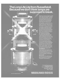 Maritime Reporter Magazine, page 35,  Apr 1984