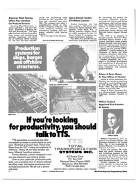Maritime Reporter Magazine, page 42,  Apr 1984 Texas