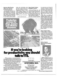 Maritime Reporter Magazine, page 42,  Apr 1984