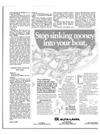 Maritime Reporter Magazine, page 47,  Apr 1984 Joseph F. Pizzino