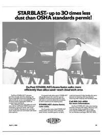 Maritime Reporter Magazine, page 55,  Apr 1984