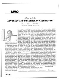 Maritime Reporter Magazine, page 63,  Apr 1984