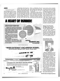 Maritime Reporter Magazine, page 64,  Apr 1984