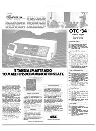 Maritime Reporter Magazine, page 72,  Apr 1984