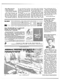 Maritime Reporter Magazine, page 6,  Apr 1984
