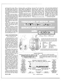 Maritime Reporter Magazine, page 21,  Apr 15, 1984 California
