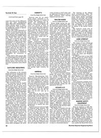 Maritime Reporter Magazine, page 26,  Apr 15, 1984
