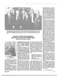 Maritime Reporter Magazine, page 49,  May 1984 Ole Grunfeld