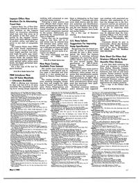 Maritime Reporter Magazine, page 61,  May 1984 Samson