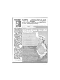 Maritime Reporter Magazine, page 3,  May 15, 1984 Louisiana