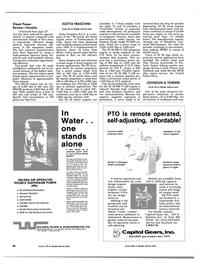 Maritime Reporter Magazine, page 28,  Jul 1984 Minnesota
