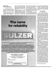 Maritime Reporter Magazine, page 30,  Jul 1984 gas ex