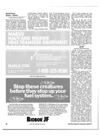 Maritime Reporter Magazine, page 34,  Jul 1984 Missouri